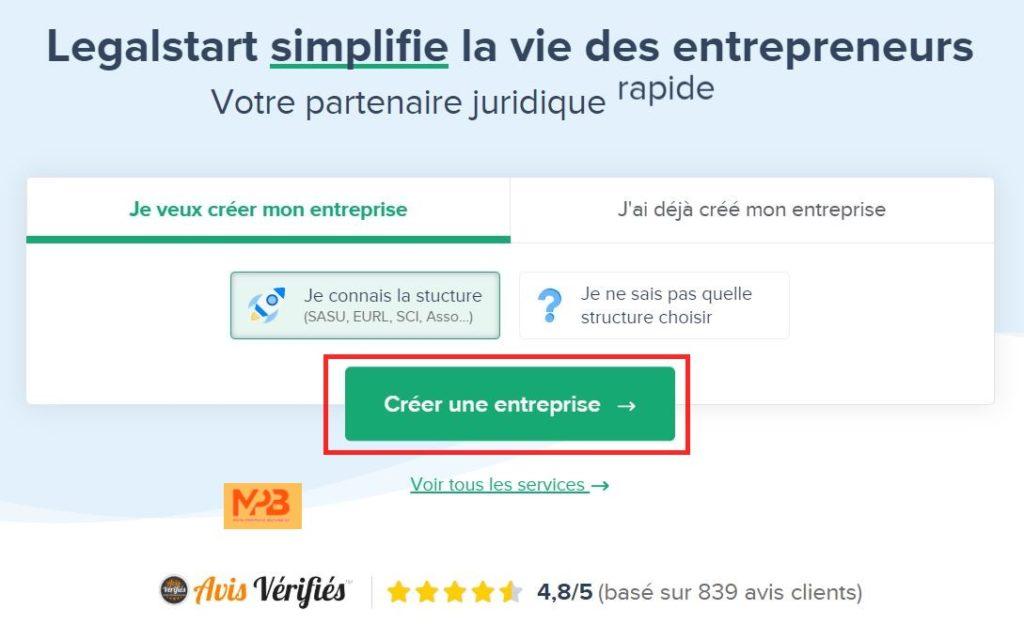 creer-statut-autoentrepreneur-pour-vendre-formation-en-ligne