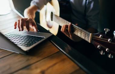 formation-musique-sur-internet