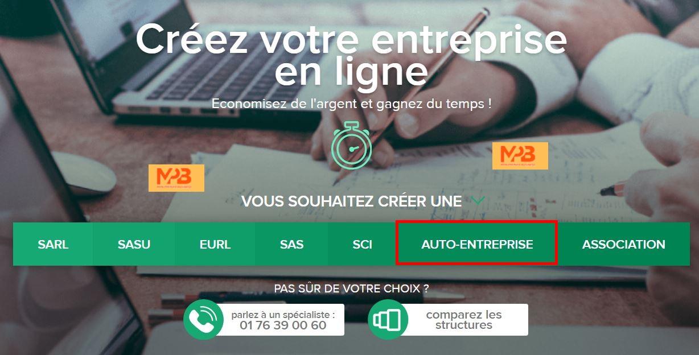 tutaux-creation-auto-entreprise-vendre-video-elearning