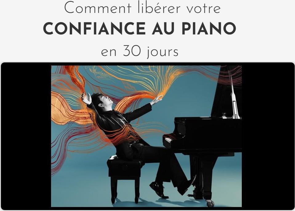 avoir-confiance-en-soi-piano-formation-en-ligne