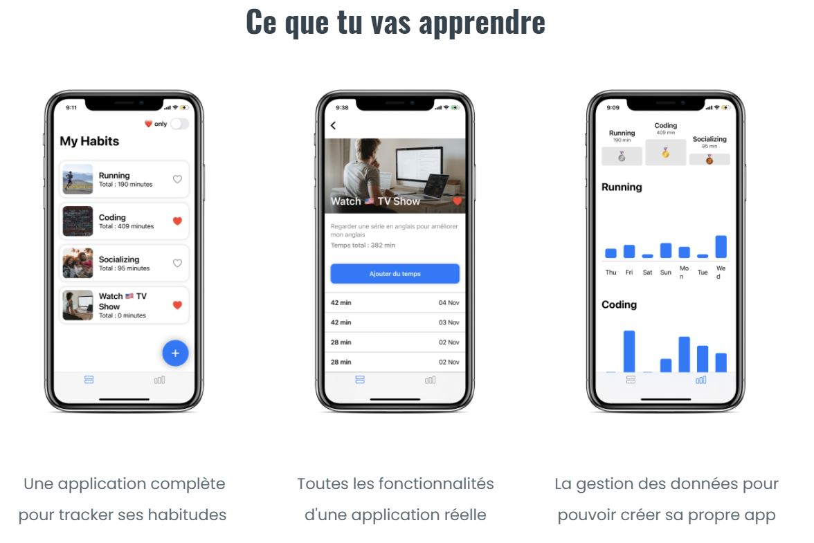 comment-creer-application-ios-iphone-ipad