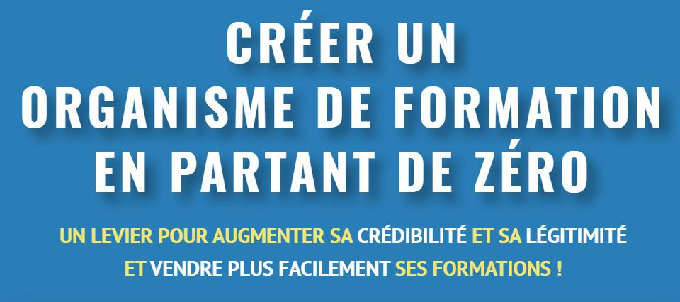 comment-creer-organisme-formation