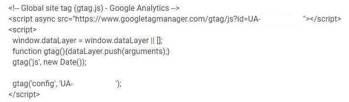 comment-referencer-ma-formation-en-ligne-sur-google