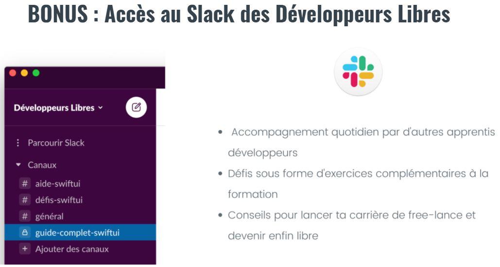 communaute-developpeur-app-ios