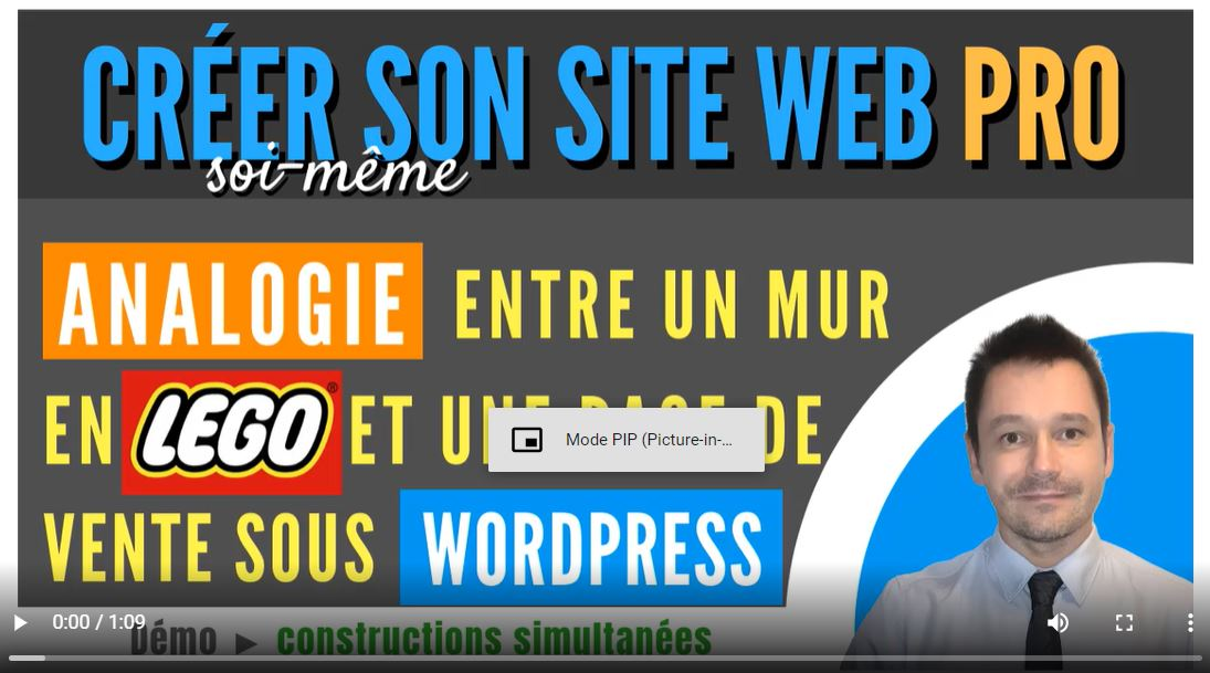 creer-site-wordpress-pro