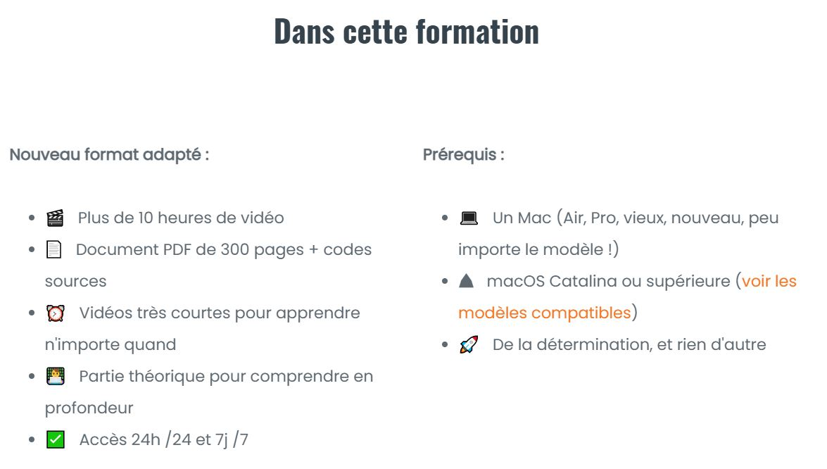formation-apprendre-developper-application-ios-iphone-ipda