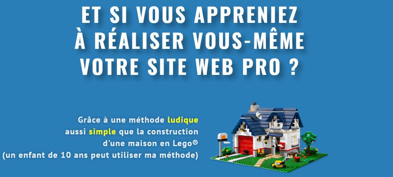 formation-en-ligne-creer-site-wordpress-professionnel