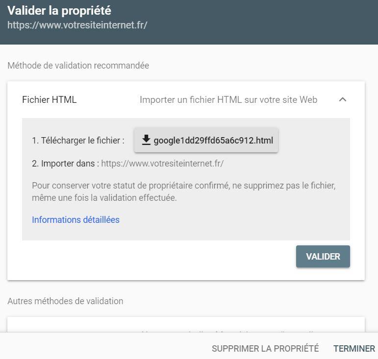 googleSearch-pour-referencer-formation-en-ligne-sur-google