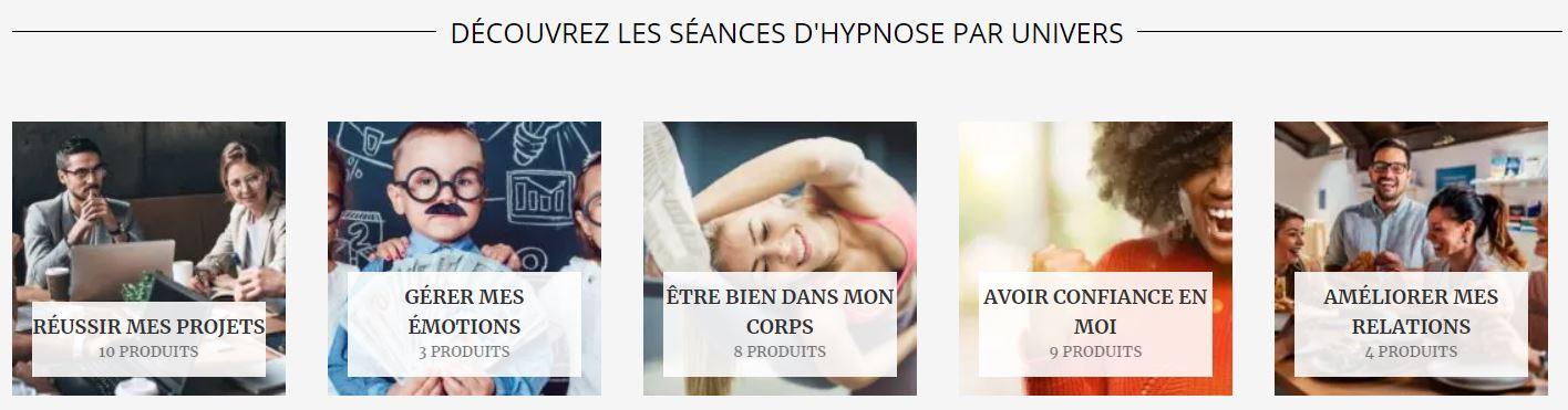 hypnose-Ericksonienne-en-ligne
