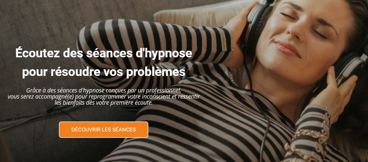 hypnose-en-ligne-internet