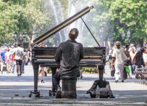 jouer-au-piano-en-public