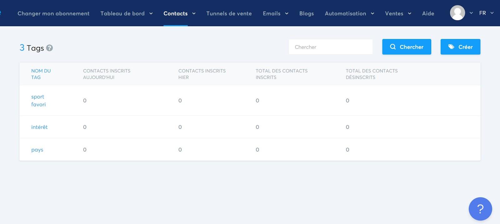 logiciel-complet-vente-formation-en-ligne-gestion-email