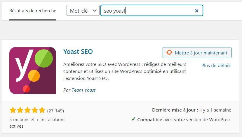 plugin-wordpress-pour-referencer-cours-en-ligne-google