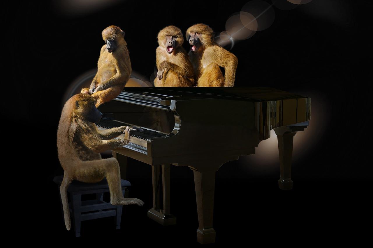 avoir-confiance-en-soi-au-piano