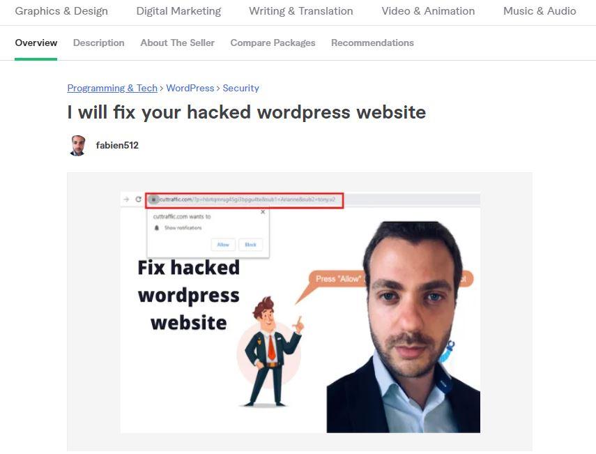 site-wordpress-pirate-hacker