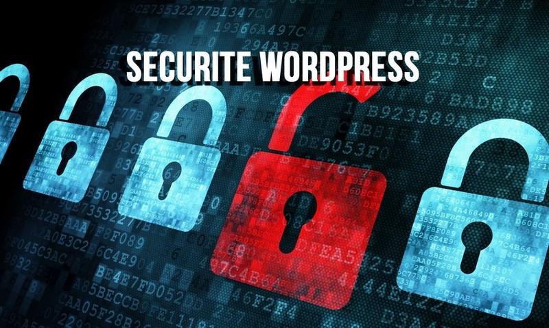 site-wordpress-pirate
