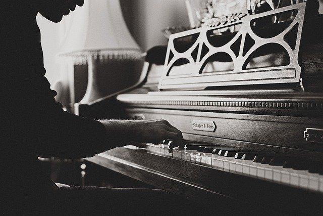 vaincre-le-trac-au-piano