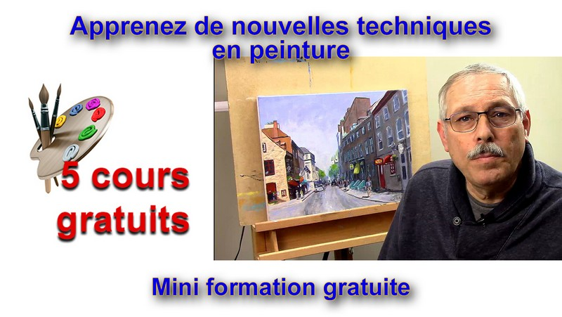 apprendre-peinture-cours-en-ligne