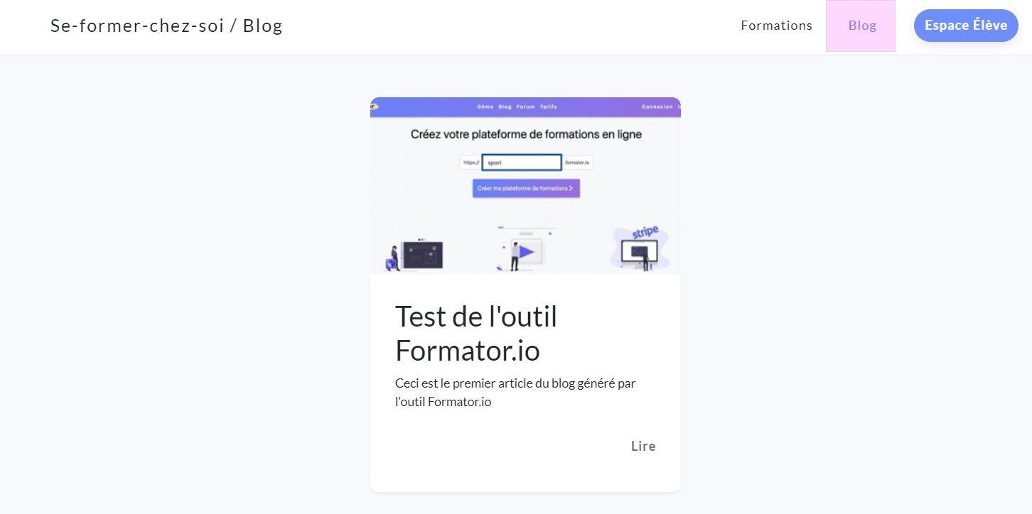 blog-formator-io