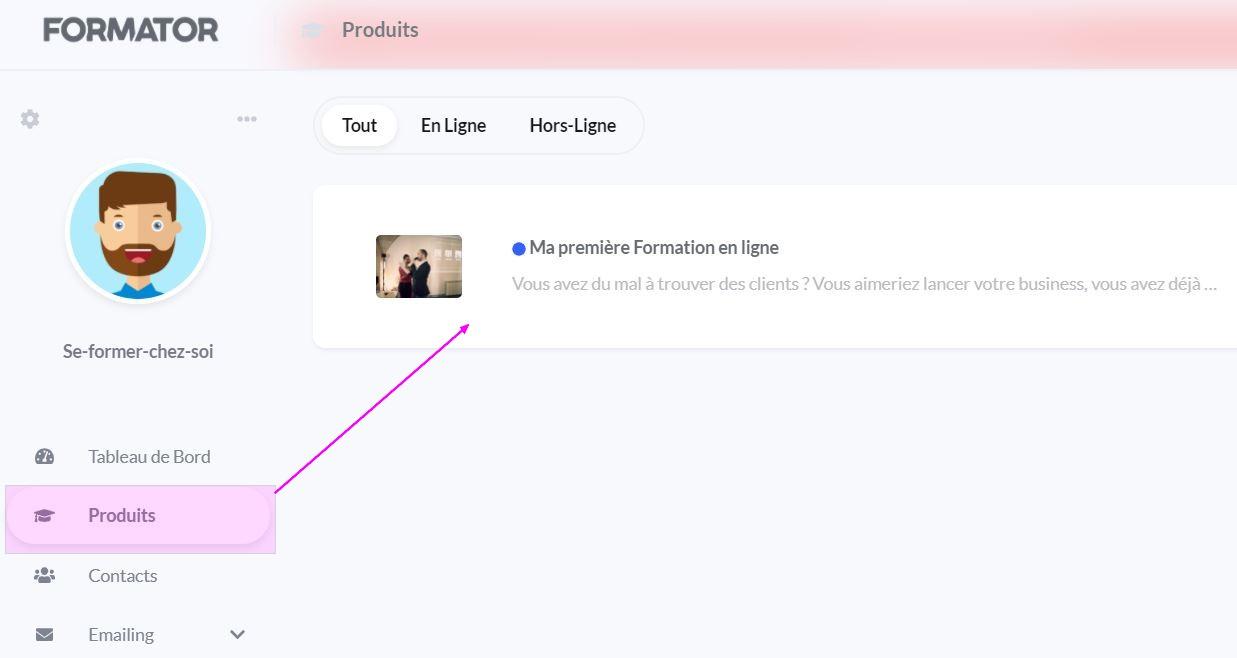 comment-creer-tunnel-de-vente-avec-formator-io