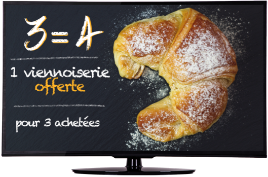 creation-panneau-publicitaire-pour-magasin-physique