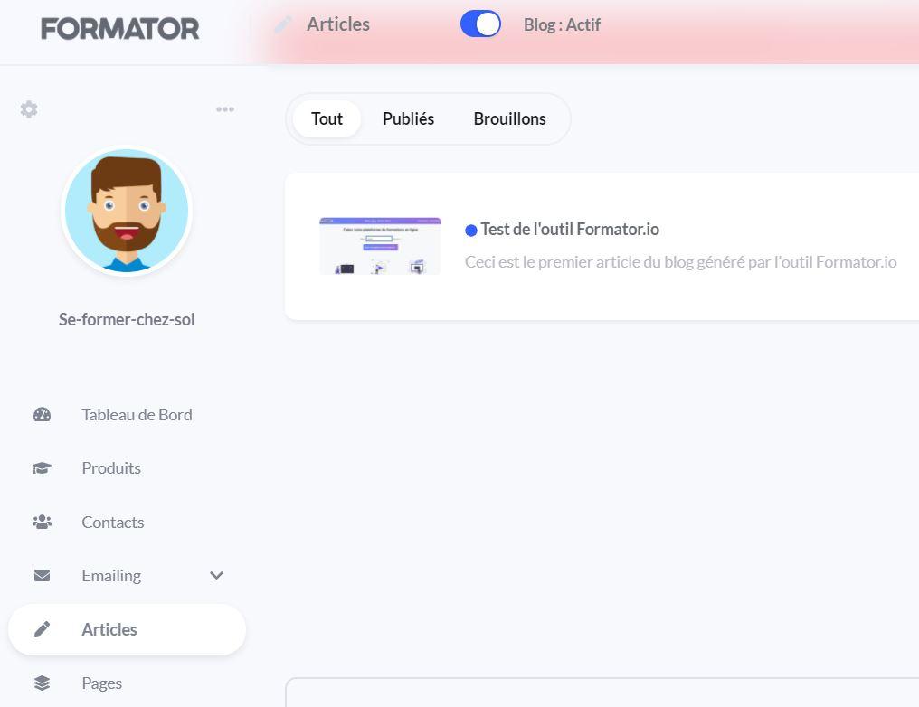 creer-article-formator-io-test