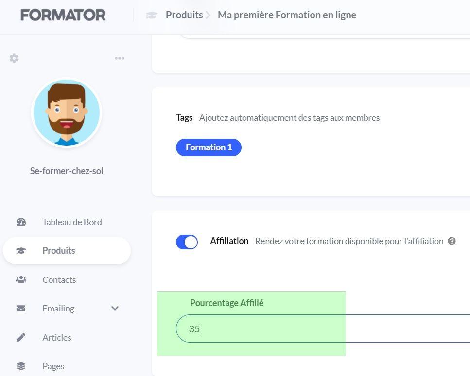 vendre-ma-formation-en-affiliation-formator-io
