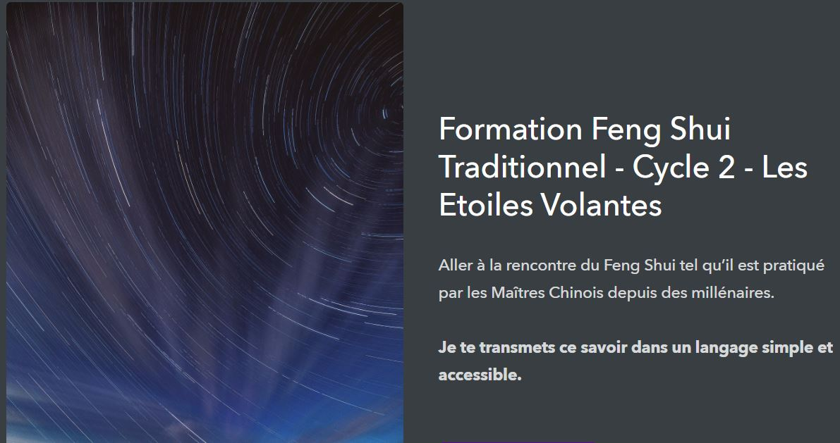niveau-intermediaire-feng-shui-formation